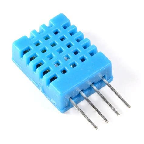 DHT11 Sensor   Tienda y Tutoriales Arduino