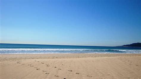 Día 7: Playa y senderismo   Web oficial de turismo de Cádiz
