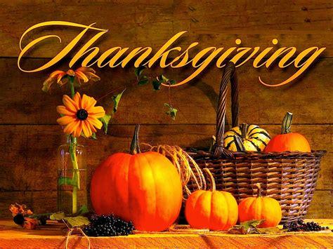 Día de Acción de Gracias. Pastel de Calabaza para celebrar ...
