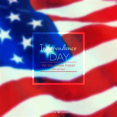 Día de la independencia de estados unidos | Descargar ...