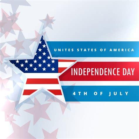 Día de la independencia de los estados unidos de américa ...