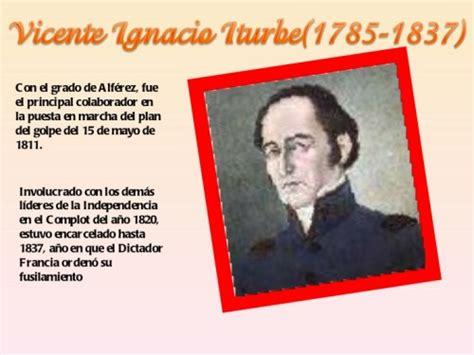 Día de la Independencia de Paraguay imágenes para el 15 de ...