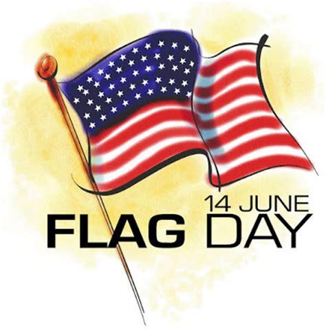 Dia de la independencia y dia de la bandera – Todo imágenes