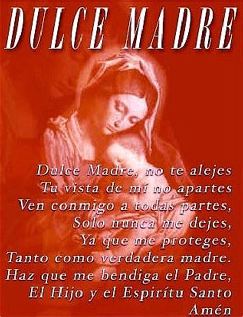 Día de la Inmaculada Concepción de María – Diciembre 8 ...