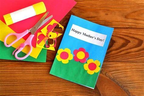Día de la Madre 2018 | Regalos originales hechos a mano ...