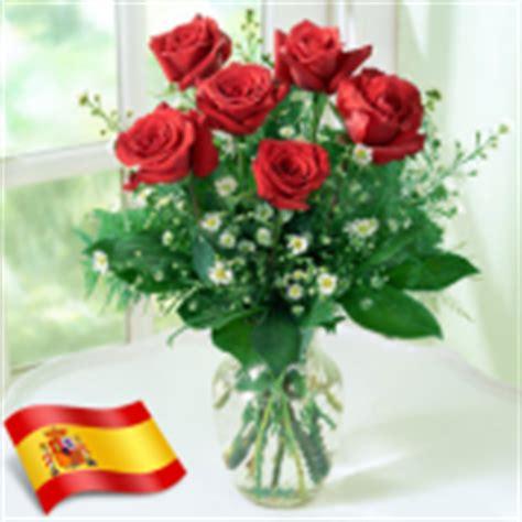 Día de la Madre en España 2014