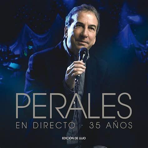 DÍA DE LA PAZ: QUE CANTEN LOS NIÑOS. José Luis Perales ...