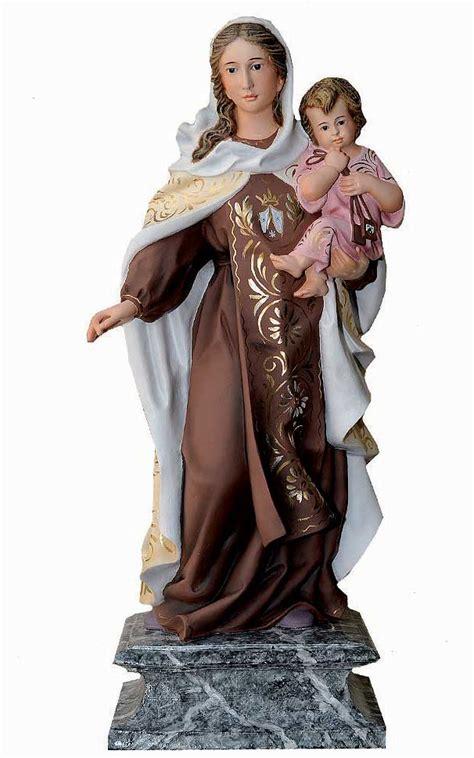 Día de la Virgen del Carmen, 16 de julio   Blog de ...