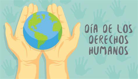 Día de los Derechos Humanos   Religiosas SS.CC.