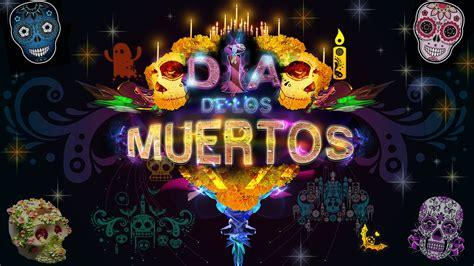 Dia De Los Muertos Wallpaper | newhairstylesformen2014.com