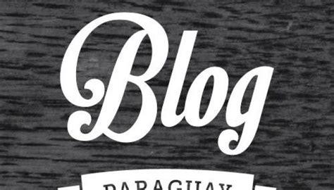 Día del Blog Paraguay – Creative Commons