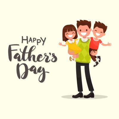 Día del Padre 2018: ¿Cuándo se celebra este año?