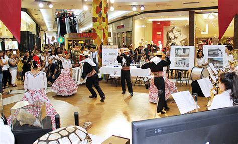 Día del Patrimonio Cultural en Paraguay  8    Secretaría ...
