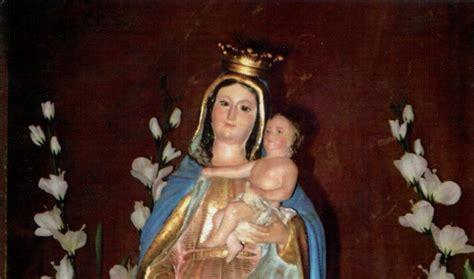 Día del Pilar en Huétor Santillán (12 octubre) – Huétor ...