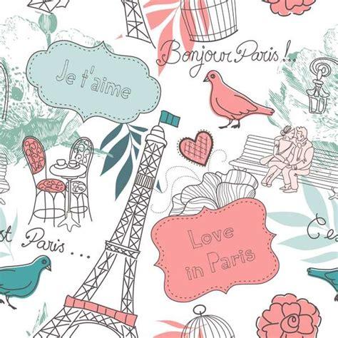 Día Internacional de la Francofonía: 20 palabras que ...