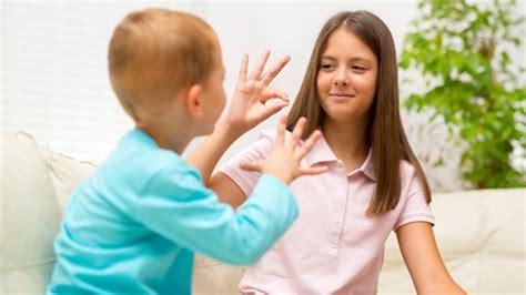 Día internacional de las personas sordas