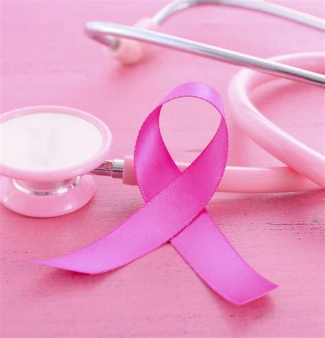 Día mundial de la lucha contra el cáncer de mama ...