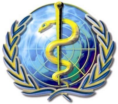 dia mundial de la salud | Ayer... Nuestra Historia