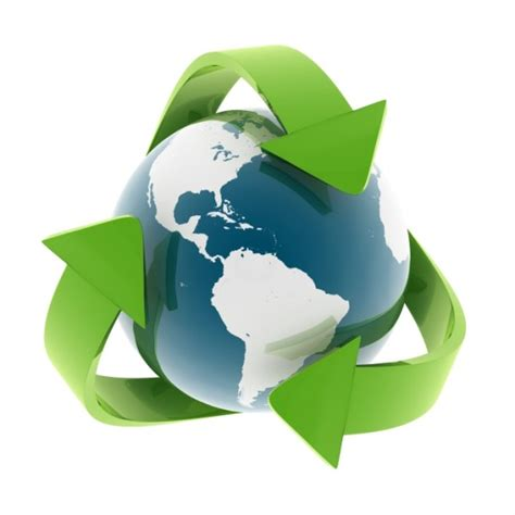 Día Mundial del Reciclaje   Comunidad ISM