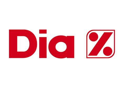 DIA - Noticias, reportajes, vídeos y fotografías ...