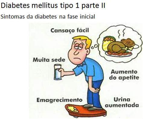Diabetes Mellitus Tipo 1; Diabetes Mellitus Inestable ...