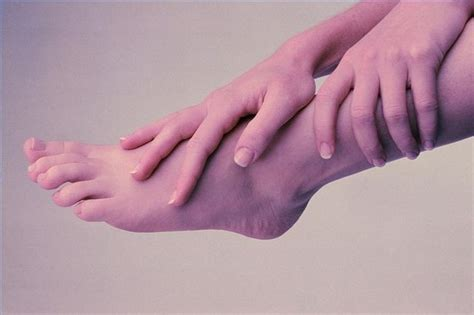 diabetis y dolor oseo - Salud - amhasefer.com