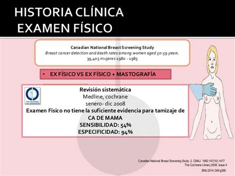 Diagnostico Cancer de mama