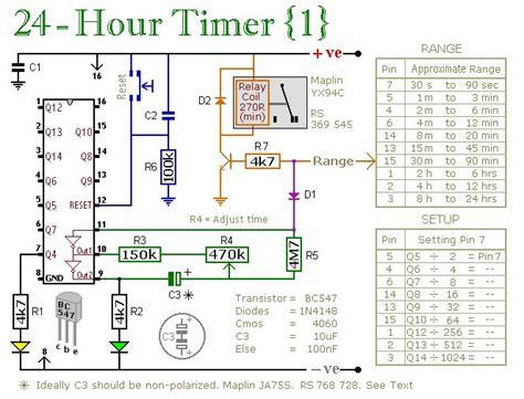 Diagramas de circuitos electrónicos gratis   Info   Taringa!
