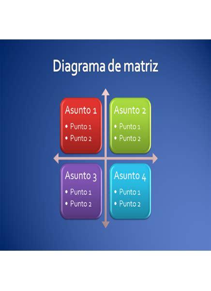 Diagramas   Office.com