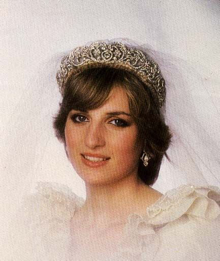 Diana, Princess of Wales. Biography. Famous people in ...