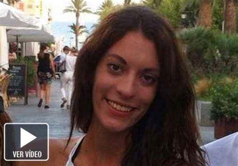 Diana Quer: caso abierto. Deia, Noticias de Bizkaia