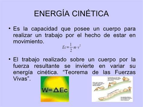 Diapositiva De Conservacion De Energia