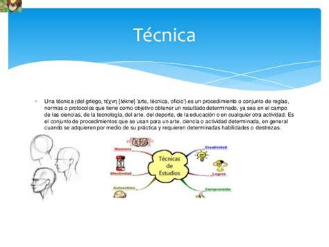 Diapositivas Ciencia, Tecnologia, Tecnica E Informatica