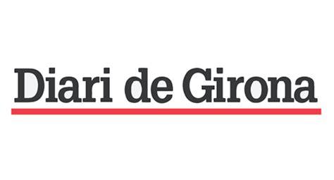 Diari de Girona | Fundacion Mona