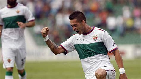 Diario de Navarra - Deportes - Fútbol - Osasuna