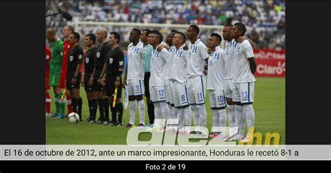 Diario Diez Honduras - Android Apps on Google Play