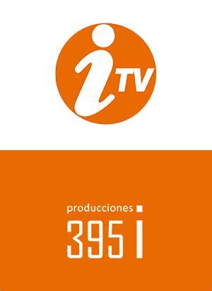 Diario El Independiente :: Edición Digital