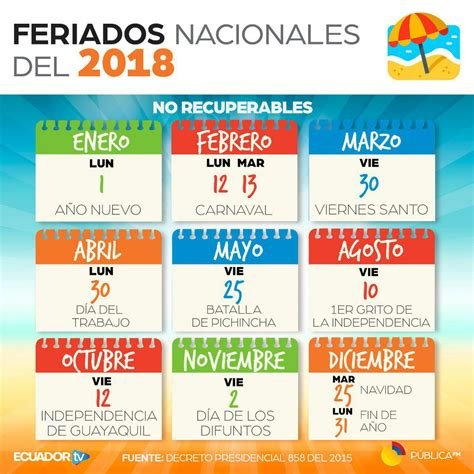 Diario EL TIEMPO on Twitter: