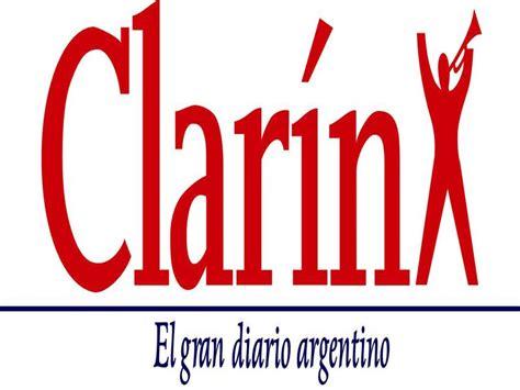 Diarios Argentinos online - Taringa!