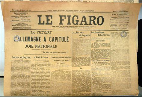 Diarios de Francia – Francia