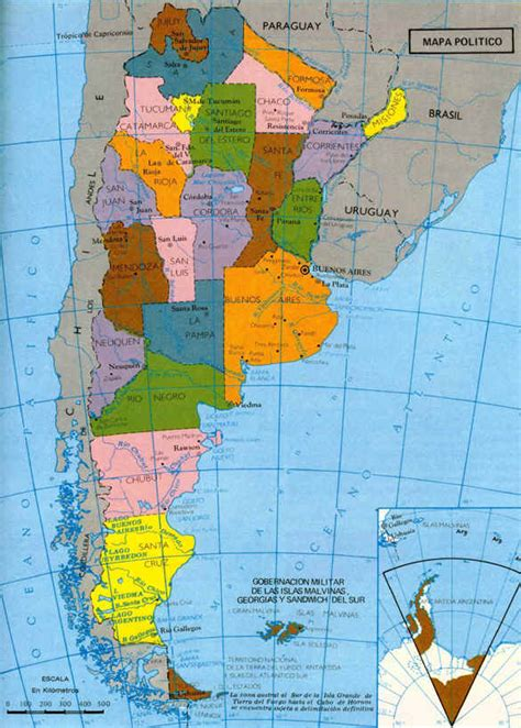 Diarios de la republica argentina, descarga de fotos