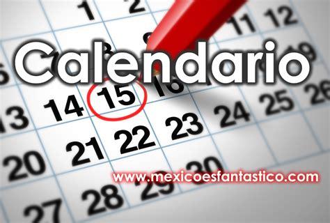 Dias Festivos 2018 Ley Federal Del Trabajo Mexico