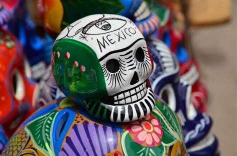 Días Festivos oficiales y puentes en México 2018 & 2019 ...