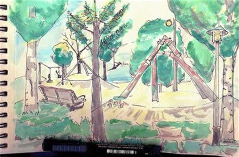 Dibujando en la Calle: Tirolina, Azuqueca de Henares, Juegos