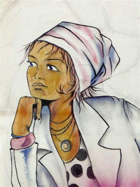 Dibujar En Paint Gratis. Best Envo Gratis Diy Princesa ...