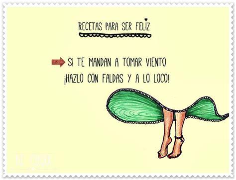dibujo cactus viento   Buscar con Google | CITAS ...