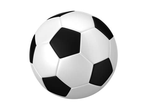 Dibujo de balon de futbol soccer   Imagui