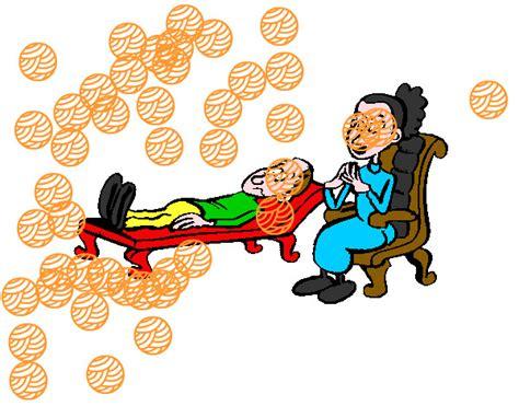Dibujo de Psicóloga y paciente pintado por Tatiiaana en ...