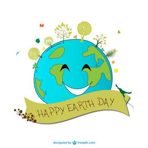 Dibujo del día de la tierra | Descargar Vectores gratis