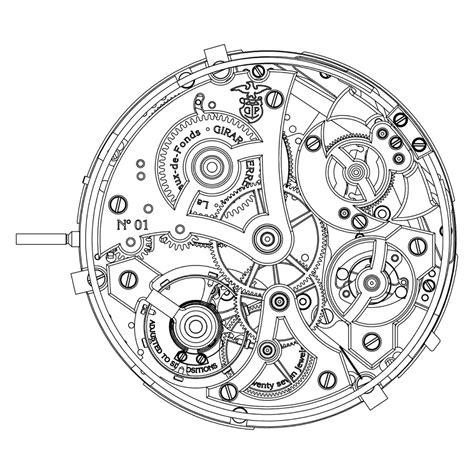 Dibujo Técnico: la escala y sus aplicaciones   MVBlogMVBlog